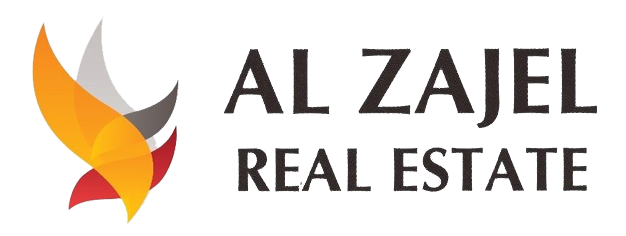 Buy, Sell & Rent Properties in Dubai | Property For Sale in UAE-Al Zajel Real Estate LLC | Trusted Real Estate Since 1989