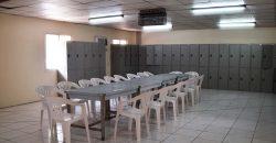 Sona Pur – Labor Camp 80