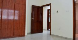 Twins Tower – 1 BR