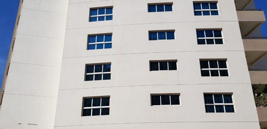 CBD 22 Building
