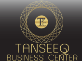 TANSEEQ LOGO FOR WEBSITE 01 01 01